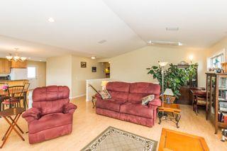 Photo 20: 1561 Northeast 20 Avenue in Salmon Arm: Appleyard House for sale : MLS®# 10133097