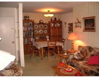 """Photo 7: 1338 SOWDEN Street in North_Vancouver: Norgate House for sale in """"NORGATE"""" (North Vancouver)  : MLS®# V688639"""