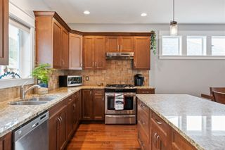 Photo 15: 6970 Brailsford Pl in : Sk Broomhill House for sale (Sooke)  : MLS®# 869607