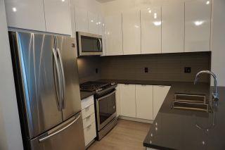 """Photo 4: 322 15138 34 Avenue in Surrey: Morgan Creek Condo for sale in """"PRESCOTT COMMONS HARVARD GARDENS"""" (South Surrey White Rock)  : MLS®# R2333328"""