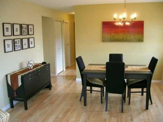 Photo 4: 302 3008 WILLOW ST in Vancouver: Fairview VW Condo for sale (Vancouver West)  : MLS®# V586298