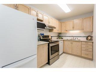 "Photo 7: 416 2962 TRETHEWEY Street in Abbotsford: Abbotsford West Condo for sale in ""Cascade Green"" : MLS®# R2597418"