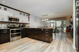 Photo 11: 633 Mulvey Avenue in Winnipeg: Crescentwood Residential for sale (1B)  : MLS®# 202118060