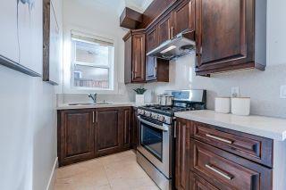 Photo 6: 8897 ASH Street in Richmond: Garden City House for sale : MLS®# R2622007
