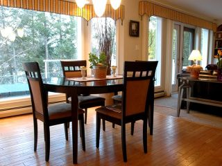 """Photo 3: 992 HERITAGE Crescent in Prince George: Heritage House for sale in """"HERITAGE"""" (PG City West (Zone 71))  : MLS®# N209252"""