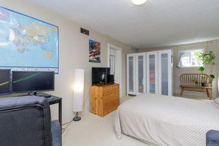 Photo 24: 1625 Yale St in : OB North Oak Bay House for sale (Oak Bay)  : MLS®# 875046