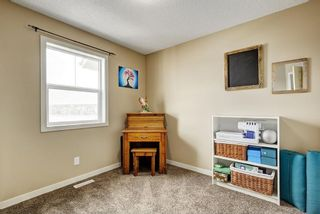 Photo 16: 94 SUNSET Road: Cochrane House for sale : MLS®# C4147363