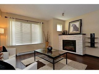 "Photo 8: 34 15155 62A Avenue in Surrey: Sullivan Station Townhouse for sale in ""Oaklands in Panorama Place"" : MLS®# F1442815"