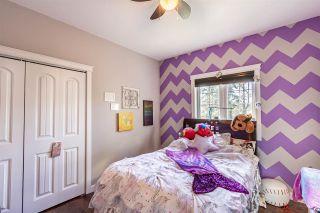 Photo 18: 62101 RR 421: Rural Bonnyville M.D. House for sale : MLS®# E4219844