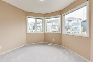 Photo 17: 65 Tuscany Ridge Mews NW in Calgary: Tuscany Detached for sale : MLS®# A1152242