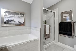 Photo 15: 38 Redstone Common NE in Calgary: Redstone Detached for sale : MLS®# A1100551