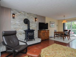 Photo 35: 1250 22nd St in COURTENAY: CV Courtenay City House for sale (Comox Valley)  : MLS®# 735547