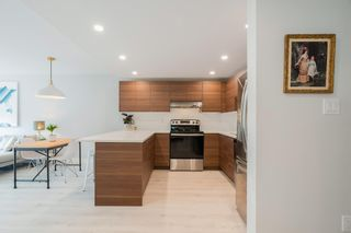 """Photo 13: 209 808 E 8TH Avenue in Vancouver: Mount Pleasant VE Condo for sale in """"Prince Albert Court"""" (Vancouver East)  : MLS®# R2605098"""