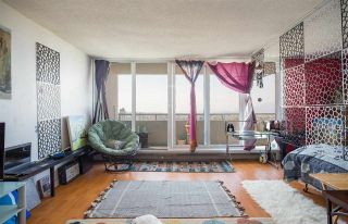 Photo 4: 2003 4160 SARDIS Street in Burnaby: Central Park BS Condo for sale (Burnaby South)  : MLS®# R2263924