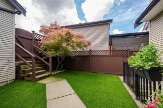 Photo 34: 21186 80 Avenue in Langley: Willoughby Heights House for sale : MLS®# R2593392