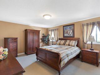 Photo 23: 3926 Compton Rd in : PA Port Alberni House for sale (Port Alberni)  : MLS®# 876212