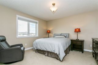 Photo 6: 7386 ESSEX Road: Sherwood Park House for sale : MLS®# E4242023