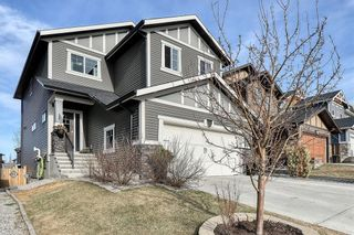 Photo 2: 12 Jumping Pound Rise: Cochrane Detached for sale : MLS®# C4295551