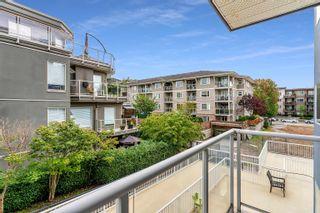 "Photo 18: 203 2378 WILSON Avenue in Port Coquitlam: Central Pt Coquitlam Condo for sale in ""Wilson Manor"" : MLS®# R2623586"