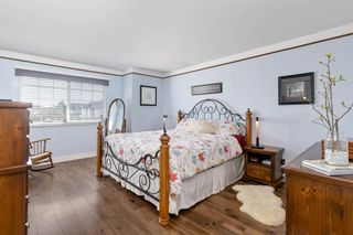 """Photo 22: 18549 64B Avenue in Surrey: Cloverdale BC House for sale in """"CLOVER VALLEY STATION"""" (Cloverdale)  : MLS®# R2561684"""