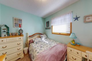 Photo 21: 327 Edgebrook Grove NW in Calgary: Edgemont Detached for sale : MLS®# A1074590