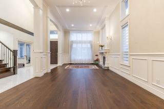 Photo 3: 9600 SAUNDERS Road in Richmond: Saunders House for sale : MLS®# R2124824