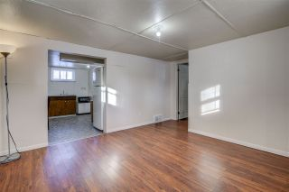 Photo 18: 10716 69 Avenue in Edmonton: Zone 15 House for sale : MLS®# E4229554