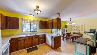 Photo 11: 6081 FLORA Street, in Oliver: House for sale : MLS®# 191578
