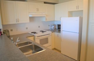 Photo 9: 813 2799 YEW STREET in Vancouver: Kitsilano Condo for sale (Vancouver West)  : MLS®# R2488808