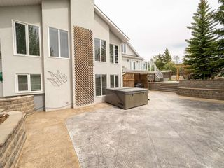 Photo 41: For Sale: 1635 Scenic Heights S, Lethbridge, T1K 1N4 - A1113326