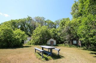 Photo 27: 27102 BOUNDARY Road N in Cooks Creek: House for sale : MLS®# 202118693