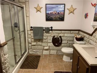 Photo 46: 272003 Range Rd. 252 in Rural Rocky View County: Rural Rocky View MD Detached for sale : MLS®# C4301993