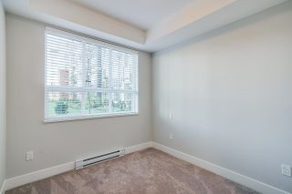 Photo 16: 4221 2180 KELLY Avenue in Port Coquitlam: Central Pt Coquitlam Condo for sale : MLS®# R2614441