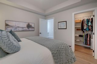 Photo 15: 116 2702 17 Avenue SW in Calgary: Shaganappi Apartment for sale : MLS®# A1100913