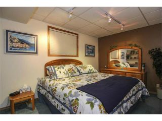 Photo 27: 322 Lakeside Green Place: Chestermere House for sale : MLS®# C4001857