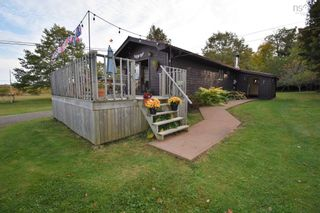 Photo 9: 82 MORGANVILLE Road in Bear River: 401-Digby County Residential for sale (Annapolis Valley)  : MLS®# 202125854