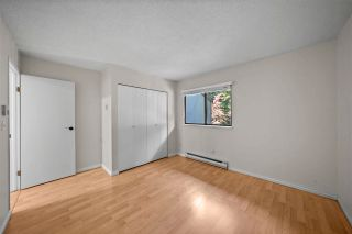 """Photo 15: 864 BLACKSTOCK Road in Port Moody: North Shore Pt Moody Townhouse for sale in """"Woodside Village"""" : MLS®# R2590955"""
