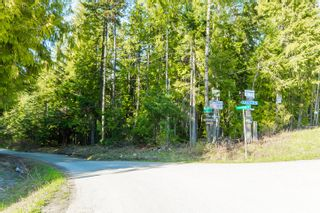 Photo 86: 3,4,6 Armstrong Road in Eagle Bay: Vacant Land for sale : MLS®# 10133907