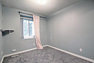 Photo 28: 63 4810 40 Avenue SW in Calgary: Glamorgan Row/Townhouse for sale : MLS®# A1145760