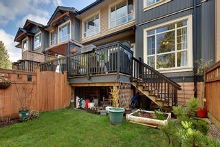 "Photo 26: 111 11305 240 Street in Maple Ridge: Cottonwood MR Townhouse for sale in ""MAPLE HEIGHTS"" : MLS®# R2558286"