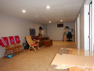 Photo 10: 316 Orton Street in Cut Knife: Residential for sale : MLS®# SK863995
