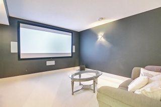 Photo 46: 5203 MULLEN Crest in Edmonton: Zone 14 House for sale : MLS®# E4255251