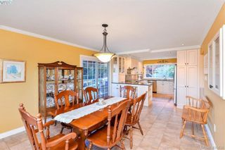 Photo 5: 4520 Markham St in VICTORIA: SW Beaver Lake House for sale (Saanich West)  : MLS®# 798977