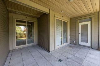 "Photo 12: 116 15380 102A Avenue in Surrey: Guildford Condo for sale in ""Charlton Park"" (North Surrey)  : MLS®# R2189633"