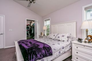 Photo 13: 2822 TERWILLEGAR Wynd in Edmonton: Zone 14 House for sale : MLS®# E4226962