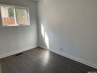 Photo 10: 926 Lillooet Street West in Moose Jaw: Westmount/Elsom Residential for sale : MLS®# SK871383