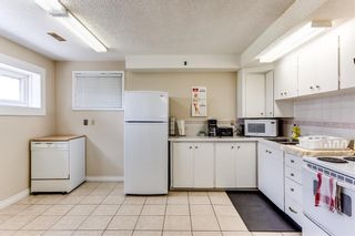 Photo 29: 2510 26 Street SE in Calgary: Southview Detached for sale : MLS®# A1105105