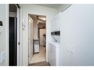 """Photo 36: 115 31406 UPPER MACLURE Road in Abbotsford: Abbotsford West Townhouse for sale in """"Ellwood Estates"""" : MLS®# R2610361"""