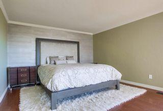 Photo 26: LA JOLLA House for sale : 3 bedrooms : 7475 Caminito Rialto