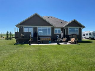 Photo 38: For Sale: 225004 TWP RD 55, Magrath, T0K 1J0 - A1124873